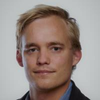 Rasmus Rask Poulsen