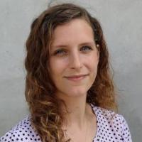 Anne-Milla Wichmann Kristensen