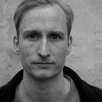 Morten Chemnitz