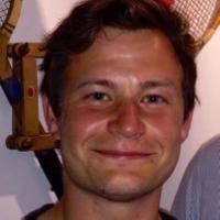 Simon Christoffer Ziersen