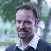Brian Lund Fredensborg