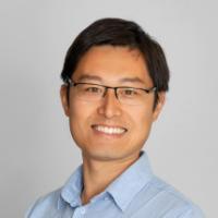 Deyang Xu