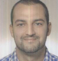 Adnan Halim
