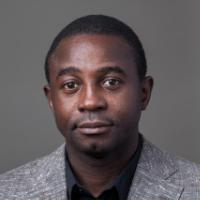 Humphrey Asamoah Agyekum