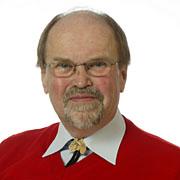 Leif Littrup