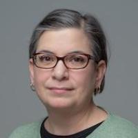 Nicole Brisch