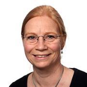 Kirsten Braad Iskov