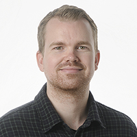 Jonathan Graae Andreasen