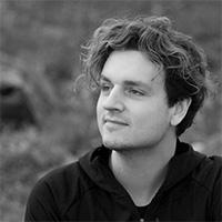 Sebastian Nintemann