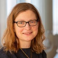 Cecilie Ydemann Hansen