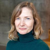 Mette Abildgaard Nielsen