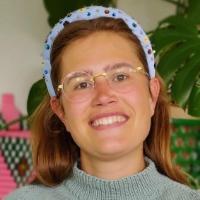 Anne Katrine Laursen