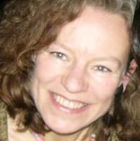 Hanne Wiemann Nielsen