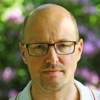 Knud Jørgen Jensen