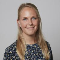 Mia Aggergaard Langbøl