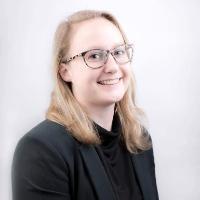 Marianne Agerlin Olsen
