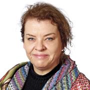 Trine Øland
