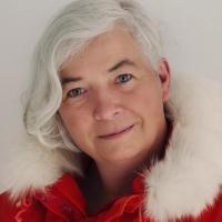 Dorthe Dahl-Jensen