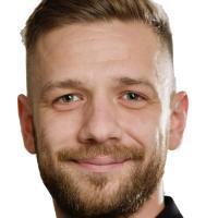 Jannik Nicklas Eliasen