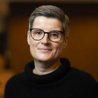 Camilla Elisabeth Moring
