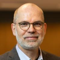 Jens-Erik Mai