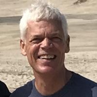 Lennart Björneborn