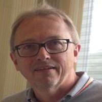 Haakon Lund