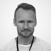 Morten Allan Rasmussen