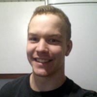 Daniel Bjørklund Andersen
