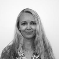 Tanja Mortensen
