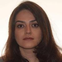 Azra Bahadori