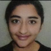 Kiran Kafila Mirza