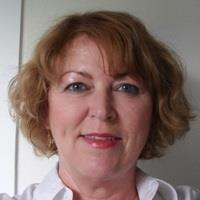 Kate Bülow