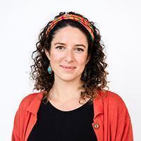 Erika Skov