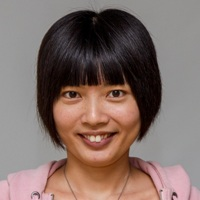Hwei-Yen Chen