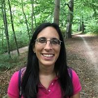Laura Pavesi