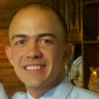 Rodrigo Pinheiro Bastos
