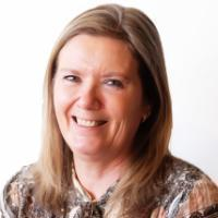 Anna Birna Almarsdóttir