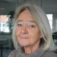 Beth Juncker