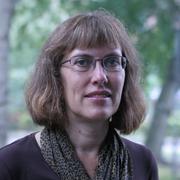 Lene Sigsgaard