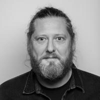 Jens Christian Toyberg-Frandzen