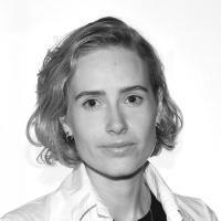 Anne-Sofie Dichman