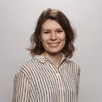 Anja Moltke Jørgensen