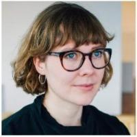 Amanda Grimsbo Roswall