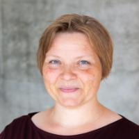 Tilla Sara Axbøg