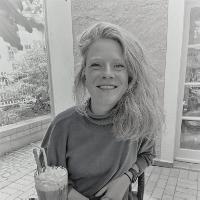 Anne Kristine Schack