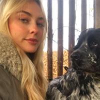 Caroline Høberg Gleerup