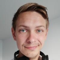 Morten Rewers