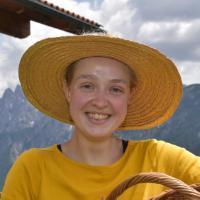 Irene Holm Sørensen