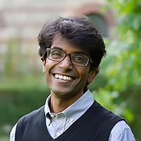 Emmanuel Raju